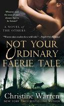 Not Your Ordinary Faerie Tale Pdf/ePub eBook