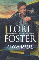 link to Slow ride in the TCC library catalog