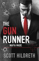 The Gun Runner Pdf/ePub eBook