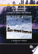Ecotourism in Scandinavia