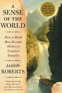 A Sense of the World [Pdf/ePub] eBook