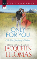 Only for You Pdf/ePub eBook