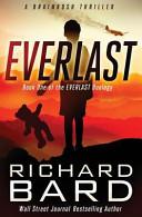 Everlast - A Brainrush Thriller ebook
