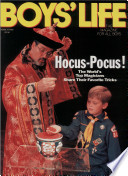 Mar 1992