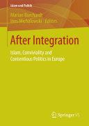 After Integration