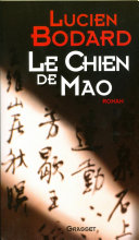 Pdf Le chien de Mao Telecharger