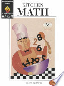 Kitchen Math PDF
