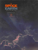 Space and Earth Science with Student Activites Third Edition(전2권)