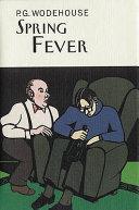 Thank You Jeeves [Pdf/ePub] eBook