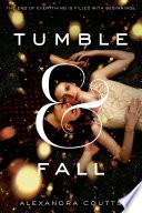 Tumble   Fall