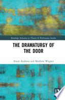 The Dramaturgy of the Door