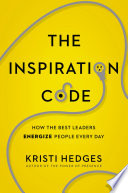 The Inspiration Code Book