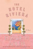 The Hotel Riviera Pdf/ePub eBook