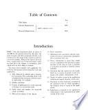 Catalog of Copyright Entries, Third Series