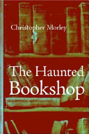 Read Online The Haunted Bookshop, Large-Print Edition For Free