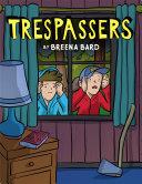 Trespassers [Pdf/ePub] eBook