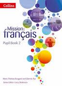 Mission: Français