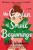The Garden of Small Beginnings Pdf/ePub eBook