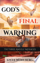 God s Final Warning