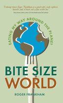 Bite Size World