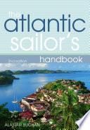 The Atlantic Sailor s Handbook