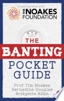 """The Banting Pocket Guide"" by Tim Noakes"