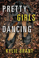 Pretty Girls Dancing Pdf/ePub eBook