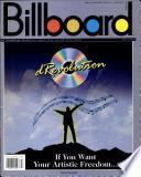 Jun 3, 2000