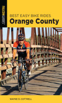 Best Easy Bike Rides Orange County