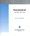 Algebra With Trigonometry For College Students [Pdf/ePub] eBook