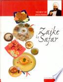 Read Online Zaike Ka Safar For Free