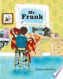 Mr  Frank
