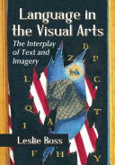 Language in the Visual Arts