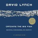 Catching the Big Fish Book PDF