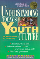 Understanding Today S Youth Culture