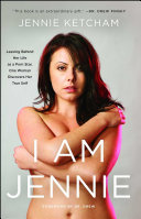I Am Jennie Pdf/ePub eBook