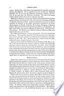 Tr Bner S Bibliographical Guide To American Literature A Classed List Of Books Published In The United States Of America During The Last Forty Years With Bibliographical Introd Notes And Alphabetical Index Compiled And Edited By Nicolas Tr Bner