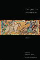 An Introduction to the Crusades Pdf/ePub eBook