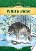 White Fang image