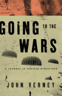 Going to the Wars Pdf