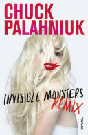 Pdf Invisible Monsters Remix