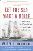 Let the Sea Make a Noise    Book