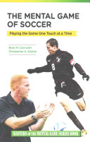 One Touch At A Time [Pdf/ePub] eBook