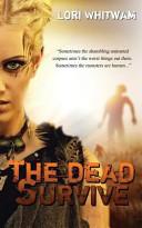 Pdf The Dead Survive