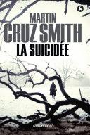 La Suicidée
