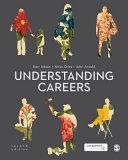 Cover of Understanding Careers