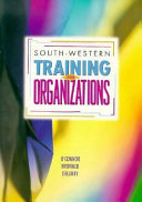 South Western Training for Organizations