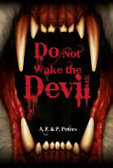 Books - Heinemann Heroes: Do Not Wake the Devil | ISBN 9780435045999
