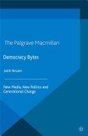 Democracy Bytes Book
