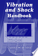 Vibration and Shock Handbook